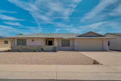 17227 N Palo Verde Drive, Sun City, AZ 85373 - MLS#: 5812144