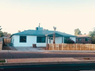 3010 W Northern Avenue, Phoenix, AZ 85051 - MLS#: 5812147