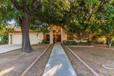 2366 N Forest Drive, Mesa, AZ 85203 - MLS#: 5812153