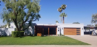 5636 N 13TH Street, Phoenix, AZ 85014 - MLS#: 5812156