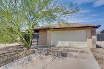 5114 W Corrine Drive, Glendale, AZ 85304 - MLS#: 5812158