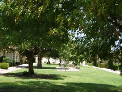 9970 W Royal Oak Road Unit M, Sun City, AZ 85351 - MLS#: 5812160