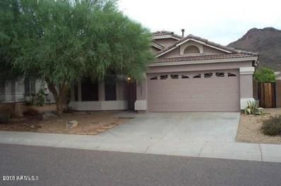 25809 N 65th Drive, Phoenix, AZ 85083 - MLS#: 5812172