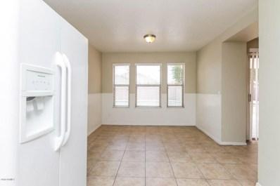 685 S Porter Street, Gilbert, AZ 85296 - MLS#: 5812185