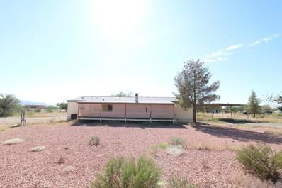 26846 N Morning Star Lane, Wittmann, AZ 85361 - MLS#: 5812196