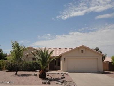 6333 E Presidio Street, Mesa, AZ 85215 - MLS#: 5812205
