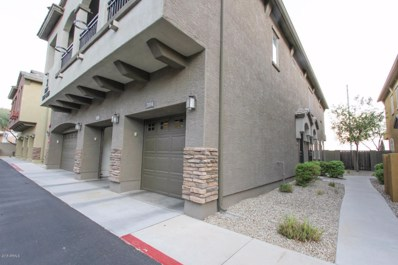 2150 W Alameda Road Unit 1004, Phoenix, AZ 85085 - MLS#: 5812210