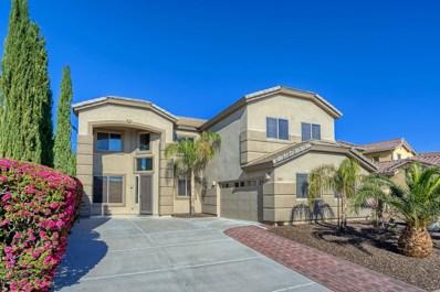 5420 W Red Bird Road, Phoenix, AZ 85083 - MLS#: 5812225