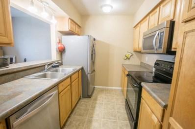 240 S Old Litchfield Road Unit 214, Litchfield Park, AZ 85340 - MLS#: 5812230