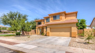 10426 W Roanoke Avenue, Avondale, AZ 85392 - MLS#: 5812232