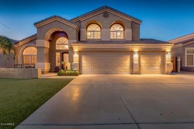 9148 W Albert Lane, Peoria, AZ 85382 - MLS#: 5812246