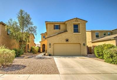 41327 W Parkhill Drive, Maricopa, AZ 85138 - MLS#: 5812260