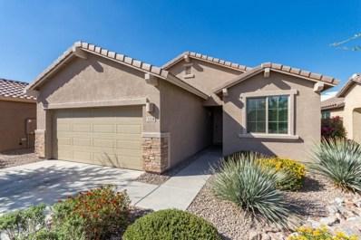 2328 W Gold Dust Avenue, Queen Creek, AZ 85142 - MLS#: 5812269