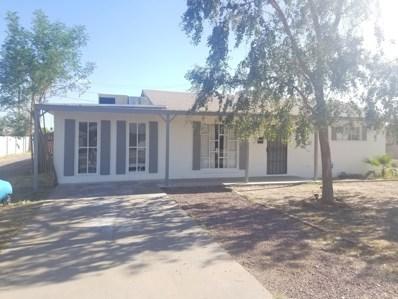 2735 W Roma Avenue, Phoenix, AZ 85017 - MLS#: 5812274