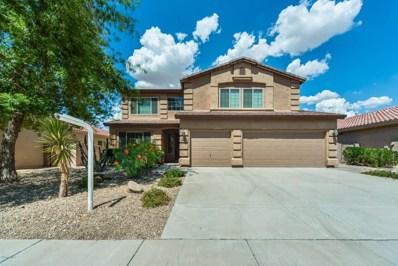 2408 W Spur Drive, Phoenix, AZ 85085 - MLS#: 5812287