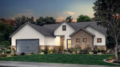 8718 N 9TH Avenue, Phoenix, AZ 85021 - MLS#: 5812288