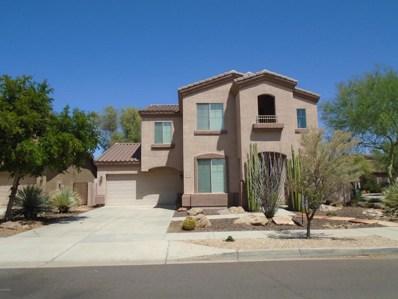 3402 W Galvin Street, Phoenix, AZ 85086 - MLS#: 5812297