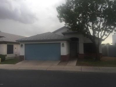 5628 S 41ST Place, Phoenix, AZ 85040 - #: 5812303