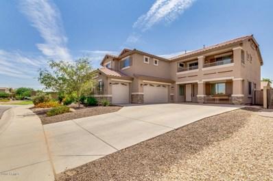 41059 W Robbins Drive, Maricopa, AZ 85138 - MLS#: 5812313