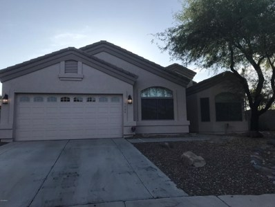 9004 S 8TH Drive, Phoenix, AZ 85041 - MLS#: 5812328