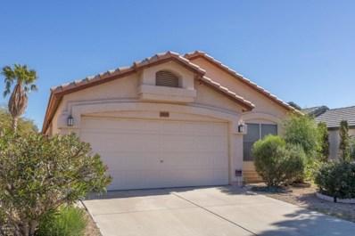 21633 N 30TH Avenue, Phoenix, AZ 85027 - MLS#: 5812335