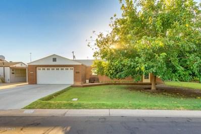 7050 N 23RD Lane, Phoenix, AZ 85021 - MLS#: 5812338
