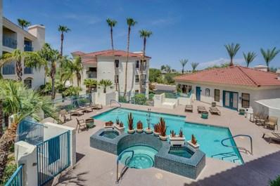 16715 E El Lago Boulevard Unit 316, Fountain Hills, AZ 85268 - MLS#: 5812342