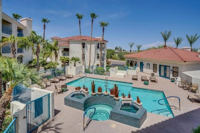 16715 E El Lago Boulevard Unit 316, Fountain Hills, AZ 85268 - MLS#: 5812342