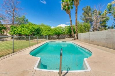 3722 E Glade Avenue, Mesa, AZ 85206 - MLS#: 5812352