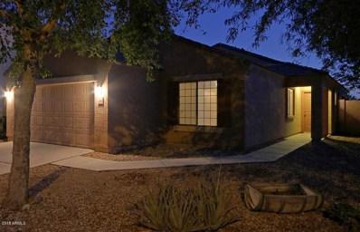 23691 W Bowker Street, Buckeye, AZ 85326 - MLS#: 5812361