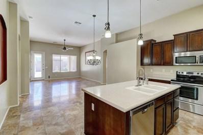 3557 S Newport Place, Chandler, AZ 85286 - MLS#: 5812365