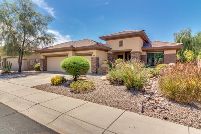 1625 W Ainsworth Drive, Phoenix, AZ 85086 - MLS#: 5812380