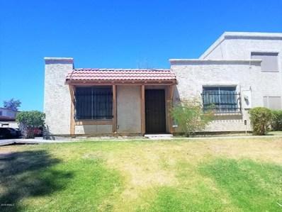 3121 W Royal Palm Road, Phoenix, AZ 85051 - MLS#: 5812384