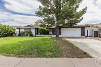15251 N 52ND Lane, Glendale, AZ 85306 - MLS#: 5812394
