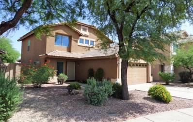 23219 N 23RD Place, Phoenix, AZ 85024 - MLS#: 5812395