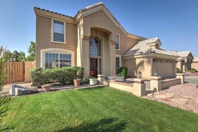 4201 W Charlotte Drive, Glendale, AZ 85310 - MLS#: 5812398