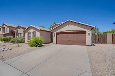 10234 E Carol Avenue, Mesa, AZ 85208 - MLS#: 5812406
