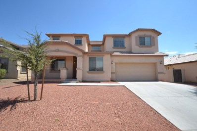 12533 W Winslow Avenue, Avondale, AZ 85323 - MLS#: 5812407