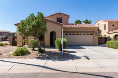 13215 W Indianola Avenue, Litchfield Park, AZ 85340 - MLS#: 5812408