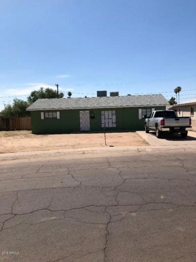 3003 W Roma Avenue, Phoenix, AZ 85017 - MLS#: 5812410