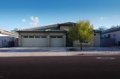 19209 W Pasadena Avenue, Litchfield Park, AZ 85340 - MLS#: 5812411
