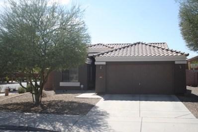 1842 S 106TH Avenue, Tolleson, AZ 85353 - MLS#: 5812415