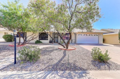 19405 N Palo Verde Drive, Sun City, AZ 85373 - MLS#: 5812421