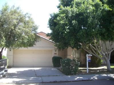 3827 W Villa Linda Drive, Glendale, AZ 85310 - MLS#: 5812422