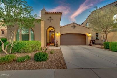 13671 W Creosote Drive, Peoria, AZ 85383 - MLS#: 5812426