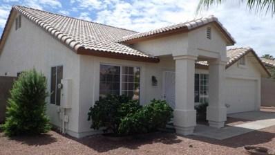 1191 W 15th Avenue, Apache Junction, AZ 85120 - MLS#: 5812432