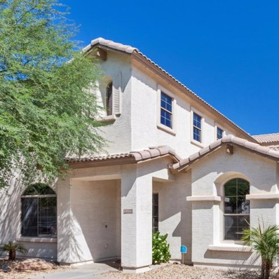 13558 W Calavar Road, Surprise, AZ 85379 - MLS#: 5812436