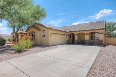 21449 E Nightingale Road, Queen Creek, AZ 85142 - MLS#: 5812438