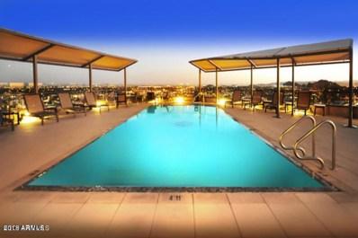 7175 E Camelback Road Unit 402, Scottsdale, AZ 85251 - MLS#: 5812440
