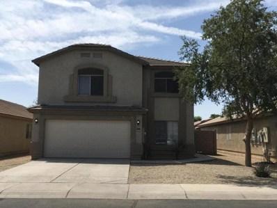 10617 W Alvarado Road, Avondale, AZ 85392 - MLS#: 5812441